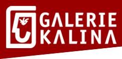 gk logo rot